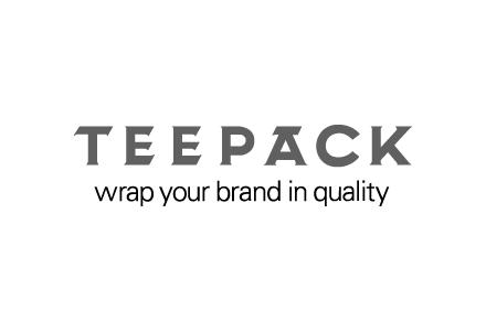 Teepack