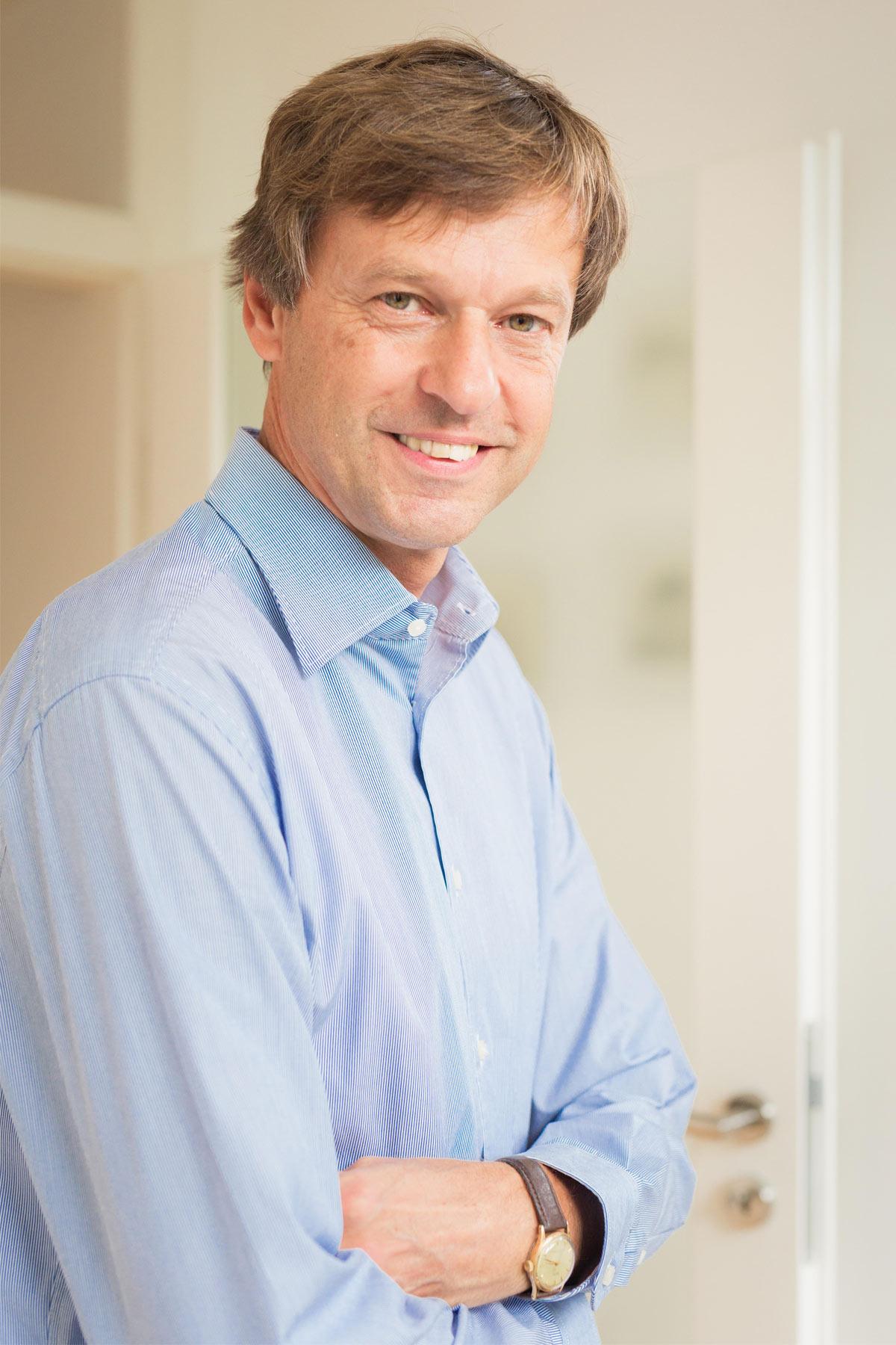 Jochen Bruns
