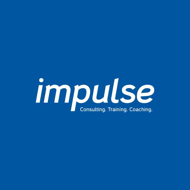 impulse consulting | Regensburg